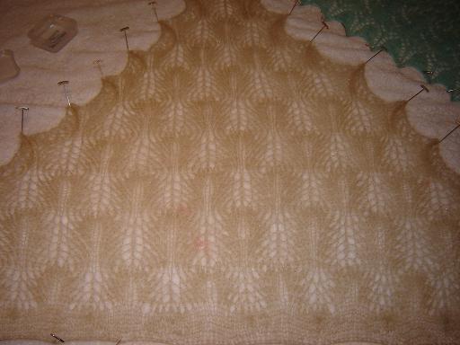 Christmas_2007_005