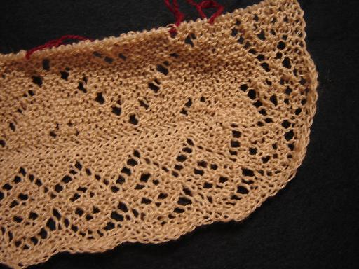 Russian_shawl_1_011