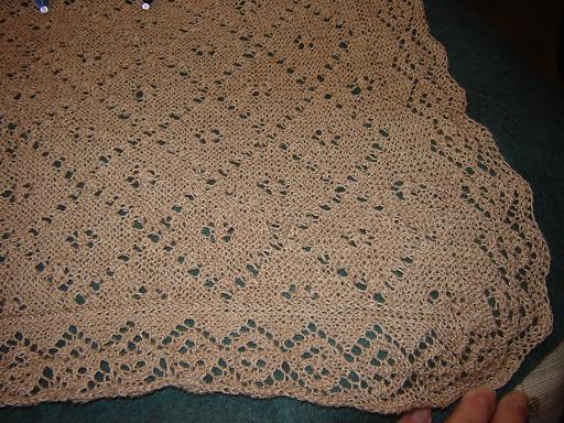Russian_shawl_1_003