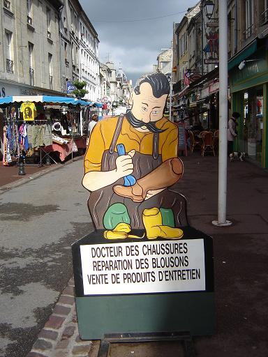 In_normandy_005