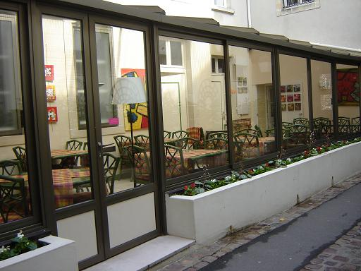 In_normandy_008