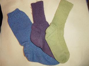 Socks_010