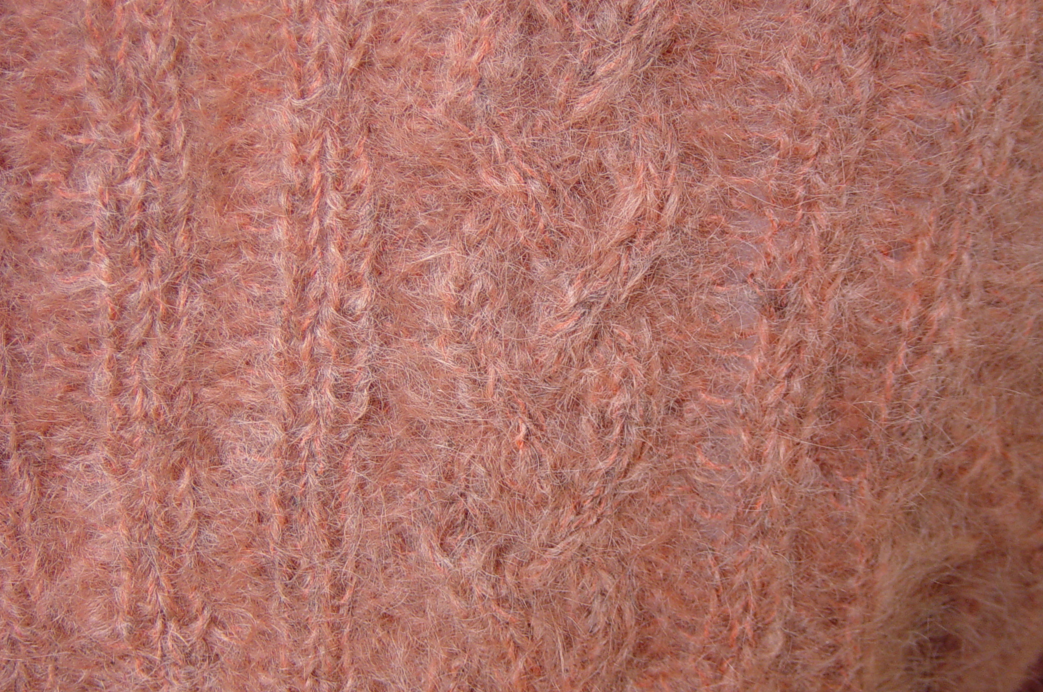 Knitting Stitches Defined : Stitch Definition -- The Essence of Aran Knitting: Day II: Choosing the Yarns